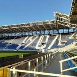biglietti Stadio Gewiss Bergamo Atalanta