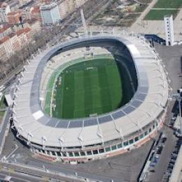 biglietti Stadio Olimpico Grande Torino