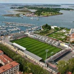 biglietti Stadio Penzo | S.S.Calcio Venezia