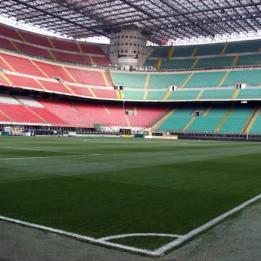 biglietti Stadio San Siro Milano