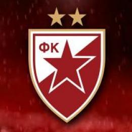 biglietti Stella Rossa - Red Star Belgrade