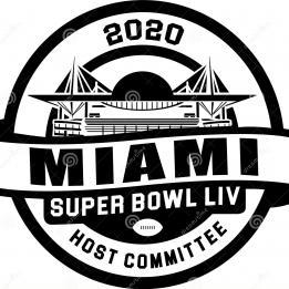 biglietti Super Bowl