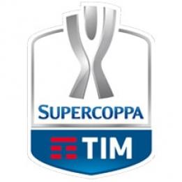 biglietti Supercoppa Italiana