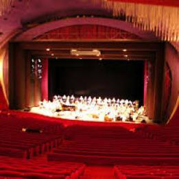 biglietti Teatro Regio Torino