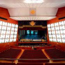 biglietti Teatro degli Arcimboldi