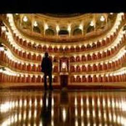 biglietti Teatro dell'Opera