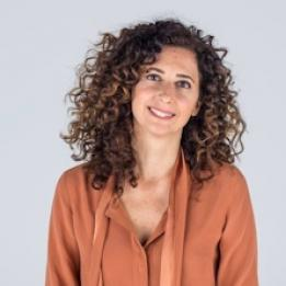 biglietti Teresa Mannino