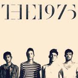 biglietti The 1975