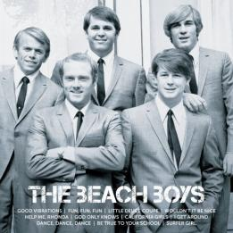 biglietti The Beach Boys