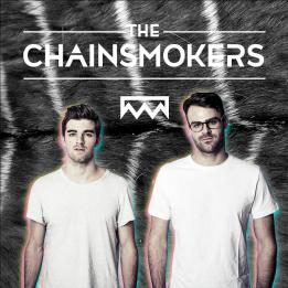 biglietti The Chainsmokers