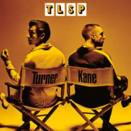 biglietti The Last Shadow Puppets