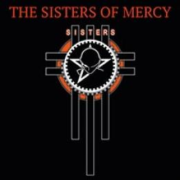 biglietti The Sisters of Mercy