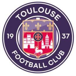 biglietti Tolosa