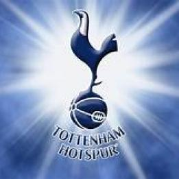 biglietti Tottenham