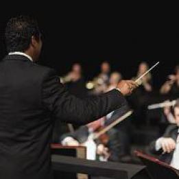 biglietti Turandot