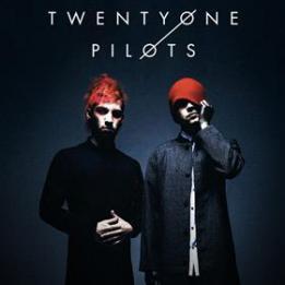 biglietti Twenty One Pilots