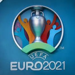 biglietti UEFA Euro 2021