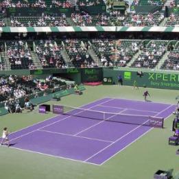 biglietti US Open