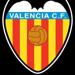 biglietti Valencia