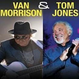 biglietti Van Morrison