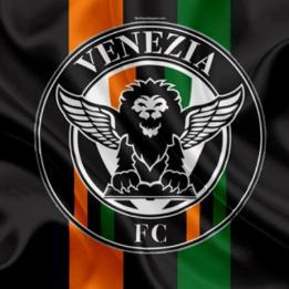 biglietti Venezia Fc