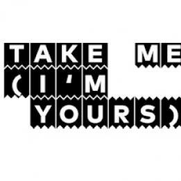 biglietti Villa Medici - Mostra - Take Me I'm Yours