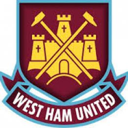 biglietti West Ham