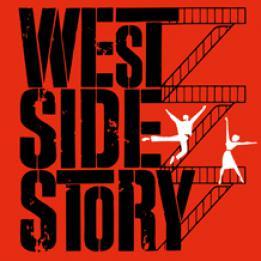 biglietti West Side Story