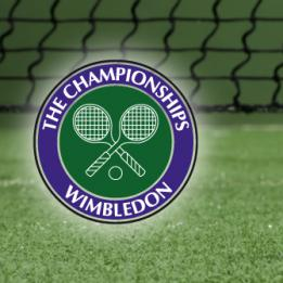 biglietti Wimbledon