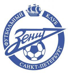 biglietti Zenit